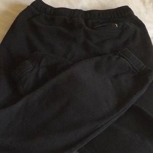 Pants - Nike athletic pants